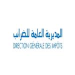 logo_direction_général_depot